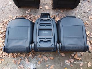 Замена салона (всех сидений) на сидения от других автомобилей-p307sw-1_d25.jpg