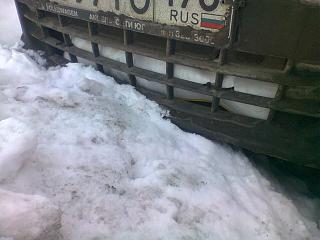 В Кадди зимой-foto0025.jpg