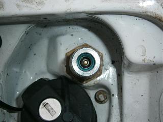 [EcoFuel] Заправочный клапан-pc130220.jpg