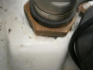 [EcoFuel] Заправочный клапан-pc130213.jpg