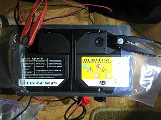 Аккумулятор на кадди-img_20131213_235017.jpg