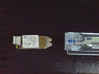 Свет в багажнике-dsc00344.jpg