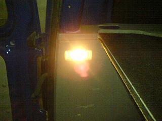 Свет в багажнике-dsc00352.jpg