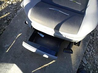 Переделка грузовика в пассажира-dsc00145.jpg