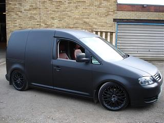 Чорный и белий-caddyvan018.jpg