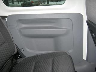 VW Caddy Combi 1,9TDI+DSG 2007 почти full-img_0277.jpg