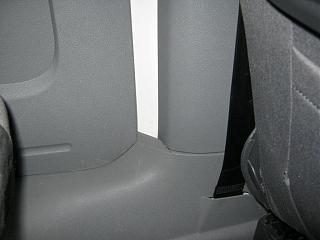 VW Caddy Combi 1,9TDI+DSG 2007 почти full-img_0278.jpg