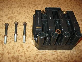 [EcoFuel] Обслуживание и ремонт ГБО в VW CADDY EcoFuel-img_1167.jpg
