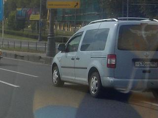 Охота на Caddy.-imag0792.jpg