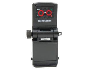 Выбор автомобильного видеорегистратора-bae12044-1366-c026-dfd3-b1d77d76c944.jpg