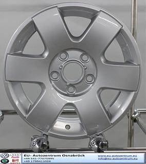 Выбор легкосплавных дисков-2k0601025-einz-1-.jpg