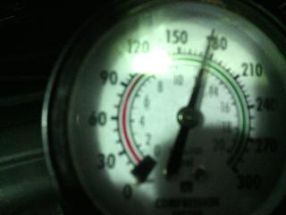 P0302 Цилиндр 2: обнаружен пропуск воспламенения-img_20131223_154112.jpg
