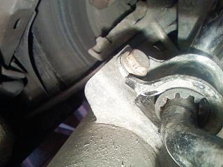 Замена втулок заднего стабилизатора-pic-0131.jpg