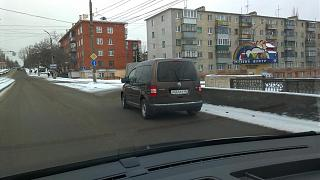 Охота на Caddy.-imag0558.jpg
