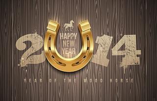 С Новым годом!-76fa424s-960.jpg