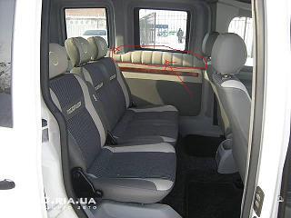 Переделка грузовика в пассажира-40750665f.jpg