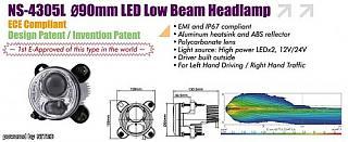 Светодиодный головной свет-b9737ba4258f.jpg