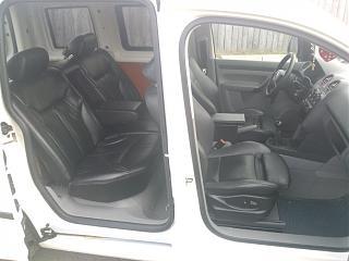 Замена салона (всех сидений) на сидения от других автомобилей-wp_000246.jpg