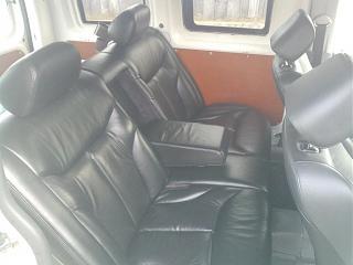Замена салона (всех сидений) на сидения от других автомобилей-wp_000247.jpg