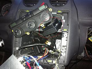 Caddy2.0 TDI,Comfortline,белый.-3448d1328285116-caddy2-0-tdi-comfortline