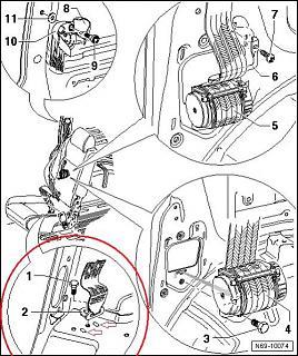 Переделка грузовика в пассажира-sn69-10074.jpg