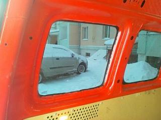 Переделка грузовика в пассажира-060220120321.jpg