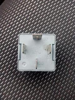Разряд аккумулятора из-за обогрева заднего стелка-img_20140110_131902.jpg