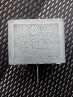 Разряд аккумулятора из-за обогрева заднего стелка-img_20140110_132128.jpg