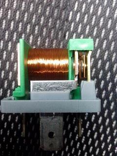 Разряд аккумулятора из-за обогрева заднего стелка-img_20140110_132647.jpg