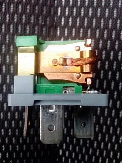 Разряд аккумулятора из-за обогрева заднего стелка-img_20140110_132710.jpg