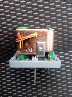 Разряд аккумулятора из-за обогрева заднего стелка-img_20140110_132732.jpg