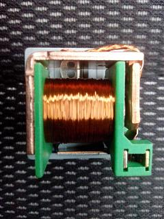Разряд аккумулятора из-за обогрева заднего стелка-img_20140110_132756.jpg