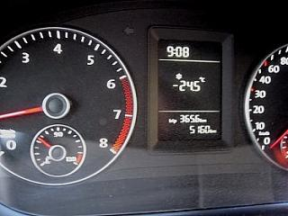 В Кадди зимой-priehali.jpg