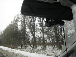 VW Caddy Trendline 2.0 TDI Синий Металл-img_6652.jpg