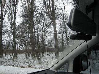 VW Caddy Trendline 2.0 TDI Синий Металл-img_6653.jpg