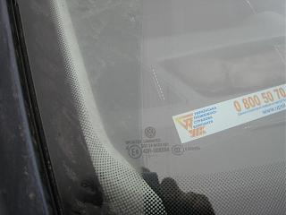 VW Caddy Trendline 2.0 TDI Синий Металл-img_6655.jpg