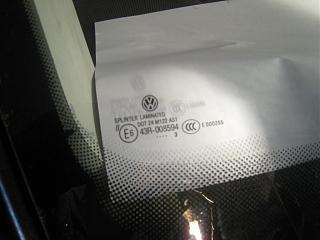VW Caddy Trendline 2.0 TDI Синий Металл-img_6667.jpg