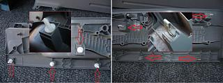 Переделка грузовика в пассажира-porog.jpg