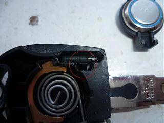 Выкидной ключ-p1030658.jpg
