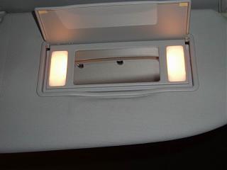 косметические зеркала в козырьки-p1122964.jpg
