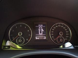 1,6, 8кл, бензин, рестайл 2011: Жил, Жив, БУДЕТ ЖИТЬ:-2725.jpg