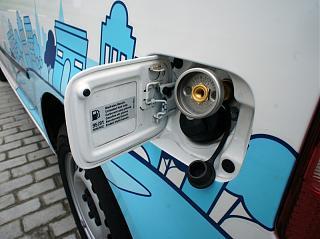 1,6, 8кл, бензин, рестайл 2011: Жил, Жив, БУДЕТ ЖИТЬ:-2734.jpg