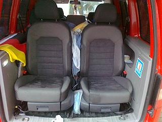 Замена передних сидений-07012014357.jpg