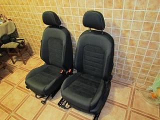 Замена передних сидений-img_82041.jpg