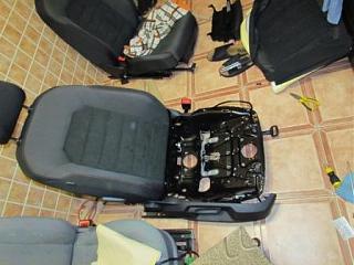 Замена передних сидений-img_82481.jpg