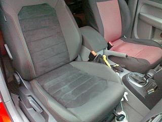 Замена передних сидений-16012014388.jpg