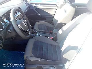 Замена передних сидений-93001372fx.jpg