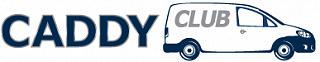 Клубная атрибутика-logo.png