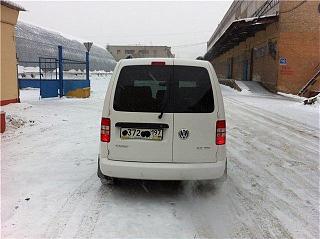 Caddy2.0 TDI,Comfortline,белый.-09b48e48b5cf.jpg