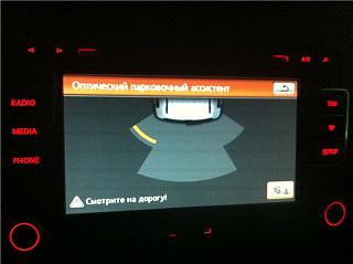Caddy2.0 TDI,Comfortline,белый.-4f8b46b21978.jpg